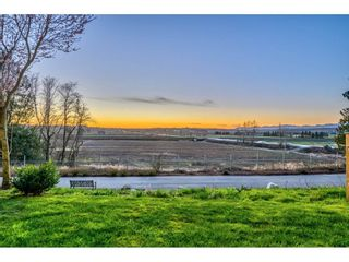 """Photo 23: 105 16380 64 Avenue in Surrey: Cloverdale BC Condo for sale in """"The Ridgse and Bose Farms"""" (Cloverdale)  : MLS®# R2556734"""