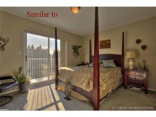 Photo 11: 721 Francis Avenue in Kelowna: Residential Detached for sale : MLS®# 10055980