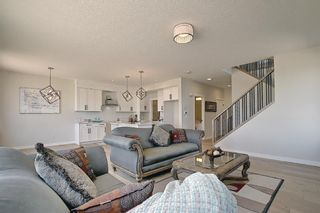 Photo 16: 630 Edgefield Street: Strathmore Detached for sale : MLS®# A1133365