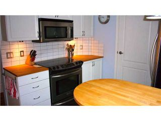 Photo 7: # 302 3008 WILLOW ST in Vancouver: Fairview VW Condo for sale (Vancouver West)  : MLS®# V1060311