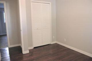 Photo 17: 716 Cathcart Street in Winnipeg: Charleswood Residential for sale (1F)  : MLS®# 202120378