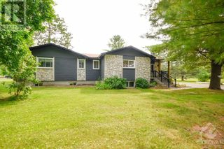 Photo 2: 1055 BRAZEAU ROAD in Clarence Creek: House for sale : MLS®# 1248715