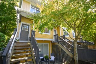 Photo 23: 98 15236 36 AVENUE in Sundance II: Morgan Creek Townhouse for sale ()  : MLS®# R2310386