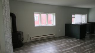 """Photo 11: 9807 FREDDETTE Avenue: Hudsons Hope House for sale in """"HUDSON'S HOPE"""" (Fort St. John (Zone 60))  : MLS®# R2624483"""