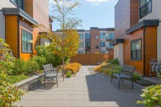 Photo 52: 22 4009 Cedar Hill Rd in : SE Gordon Head Row/Townhouse for sale (Saanich East)  : MLS®# 883863