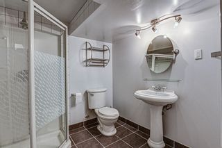 Photo 29: 89 Everstone Place SW in Calgary: Evergreen Row/Townhouse for sale : MLS®# A1108765