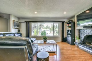 """Photo 5: 7883 TEAL Place in Mission: Mission BC House for sale in """"West Heights"""" : MLS®# R2290878"""