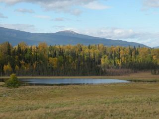 Photo 4: 668 Swan Lake Road in Kispiox Valley | 301 Acres