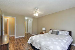 Photo 14: 11020 19 AV NW in Edmonton: Zone 16 Condo for sale : MLS®# E4207443