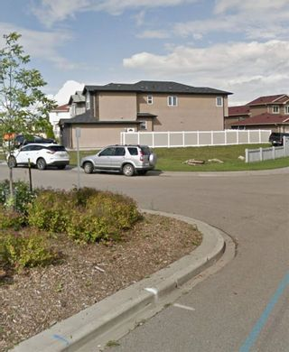 Photo 7: 15115 33 Street in Edmonton: Zone 35 Vacant Lot for sale : MLS®# E4229923