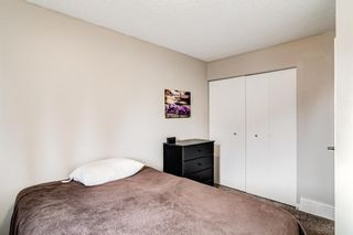Photo 33: 5 64 Woodacres Crescent SW in Calgary: Woodbine Row/Townhouse for sale : MLS®# A1151250