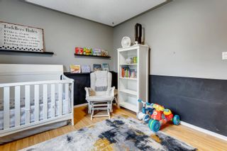 Photo 22: 9932 178 Avenue in Edmonton: Zone 27 House for sale : MLS®# E4249789