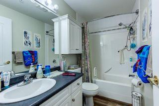 Photo 26: 204 237 YOUVILLE Drive E in Edmonton: Zone 29 Condo for sale : MLS®# E4237985
