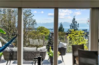 Photo 6: 711 Suffolk St in : VW Victoria West House for sale (Victoria West)  : MLS®# 873458