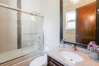 Photo 19: 2966 161A Street in Surrey: Grandview Surrey House for sale (South Surrey White Rock)  : MLS®# R2599780