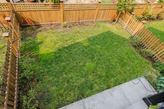 """Photo 23: 8 6378 142 Street in Surrey: Sullivan Station Townhouse for sale in """"Kendra"""" : MLS®# R2193744"""