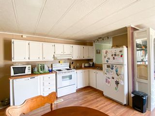 Photo 2: 12 Birch Close: Olds Detached for sale : MLS®# A1137061