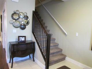 Photo 9: 9211 102 Avenue in Fort St. John: Fort St. John - City NE 1/2 Duplex for sale (Fort St. John (Zone 60))  : MLS®# R2229819
