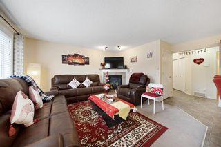 Photo 39: 146 Cranfield Crescent SE in Calgary: Cranston Detached for sale : MLS®# A1095687