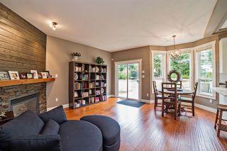 """Photo 10: 31783 ISRAEL Avenue in Mission: Mission BC House for sale in """"Golf Course/Sports Park"""" : MLS®# R2207994"""
