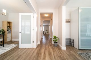 Photo 10: 7316 Summerside Grande Boulevard Boulevard NW in Edmonton: summerside House for sale : MLS®# E4240191