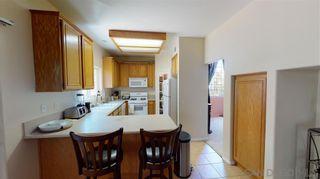 Photo 9: LA MESA House for sale : 3 bedrooms : 4111 Massachusetts Ave #5