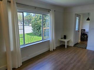 Photo 19: 4916 Lathom Rd in : PA Port Alberni House for sale (Port Alberni)  : MLS®# 874553