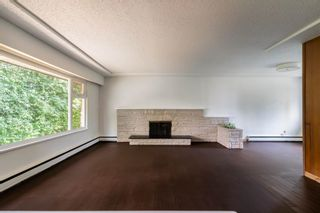 Photo 5: 6478 BROADWAY Street in Burnaby: Parkcrest House for sale (Burnaby North)  : MLS®# R2601207