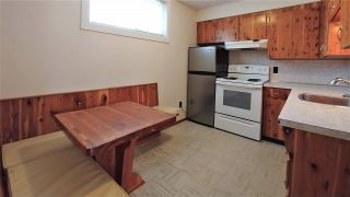 """Photo 13: 1445 EWERT Street in Prince George: Central House for sale in """"CENTRAL"""" (PG City Central (Zone 72))  : MLS®# R2393520"""