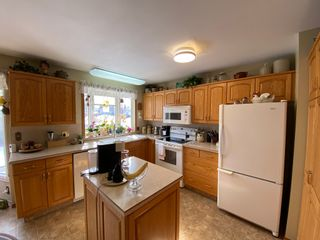 Photo 12: 4317 Shannon Drive in Olds: House for sale : MLS®# A1097699
