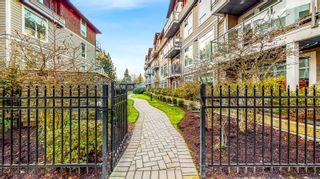 Photo 1: 211 611 Goldstream Ave in : La Fairway Condo for sale (Langford)  : MLS®# 863501