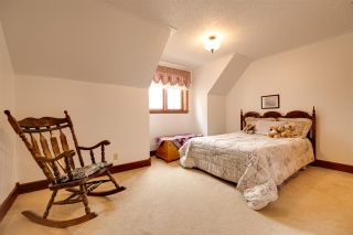 Photo 27: 1129 Township Road 544: Rural Lac Ste. Anne County House for sale : MLS®# E4236356