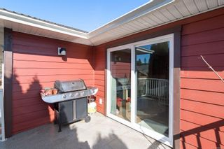 Photo 49: 2644 S Alder St in : CR Willow Point House for sale (Campbell River)  : MLS®# 856572