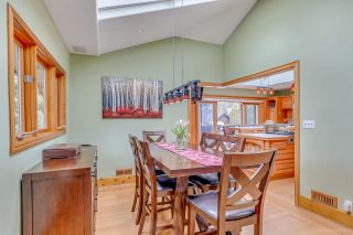 Photo 5: 1125 GRAND Boulevard in North Vancouver: Boulevard House for sale : MLS®# R2161262