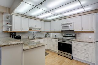 Main Photo: 140 6868 Sierra Morena Boulevard SW in Calgary: Signal Hill Apartment for sale : MLS®# A1128083