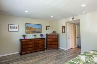 Photo 13: SAN CARLOS House for sale : 4 bedrooms : 5597 Lone Star Drive in San Diego
