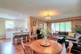 Photo 15: 1171 Augusta Crt in Oshawa: Donevan Freehold for sale : MLS®# E5313112