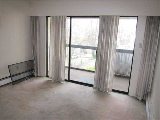 """Photo 4: 403 1140 PENDRELL Street in Vancouver: West End VW Condo for sale in """"SOMERSET"""" (Vancouver West)  : MLS®# V931325"""