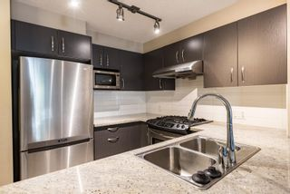 """Photo 6: 131 9288 ODLIN Road in Richmond: West Cambie Condo for sale in """"MERIDIAN GATE"""" : MLS®# R2601472"""