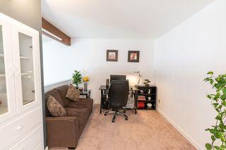 Photo 16: 22 Chaldecott Cove in Winnipeg: Richmond West Residential for sale (1S)  : MLS®# 202120469