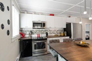 Photo 5: 438 Hamilton Ave in : Na South Nanaimo House for sale (Nanaimo)  : MLS®# 882088