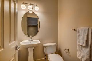 Photo 7: 2229 31 Street SW in Calgary: Killarney/Glengarry Semi Detached for sale : MLS®# C4236943