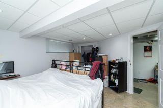 Photo 26: 7 Blackstone Cr in Devon: House for sale