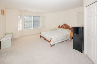 Photo 11: 1572 SALAL CRESCENT in Coquitlam: Westwood Plateau House  : MLS®# R2453547