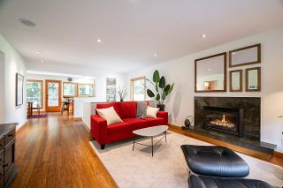 Photo 6: 1935 PARKSIDE Lane in North Vancouver: Deep Cove House for sale : MLS®# R2539750