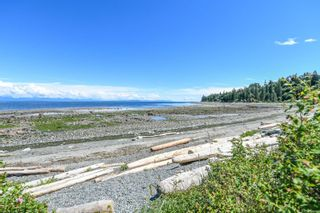 Photo 86: 5950 Mosley Rd in : CV Courtenay North House for sale (Comox Valley)  : MLS®# 878476