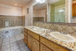 Photo 36: 4 Commerce Street NW in Calgary: Cambrian Heights Detached for sale : MLS®# A1139562