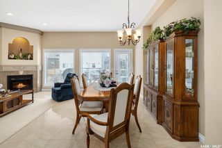 Photo 12: 719 Gillies Crescent in Saskatoon: Rosewood Residential for sale : MLS®# SK851681