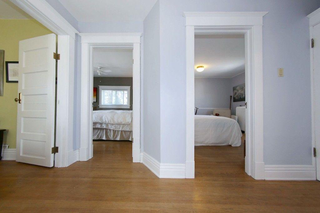 Photo 24: Photos: 481 Raglan Road in Winnipeg: WOLSELEY Single Family Detached for sale (West Winnipeg)  : MLS®# 1515021