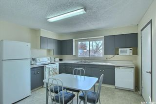 Photo 5: 1409 Goshen Place in Prince Albert: East Flat Residential for sale : MLS®# SK844682